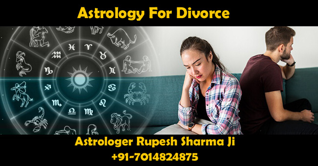 Astrology For Divorce, astrological remedies and free prediction calculator by date of birth by numerology