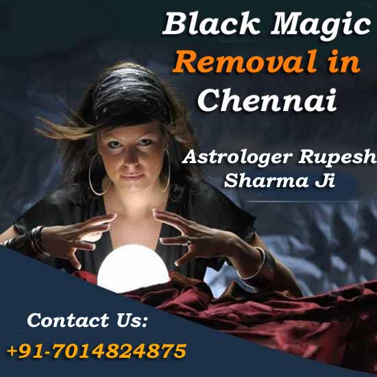 Black magic vashikaran removal specialist in Chennai Tamilnadu Kerala
